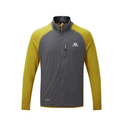 Mountain Equipment Men's Switch Jacket
