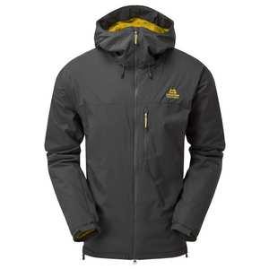 Men's Kinesis Jacket - Grey