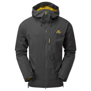 Men's Mountain Equipment Kinesis Jacket - Grey