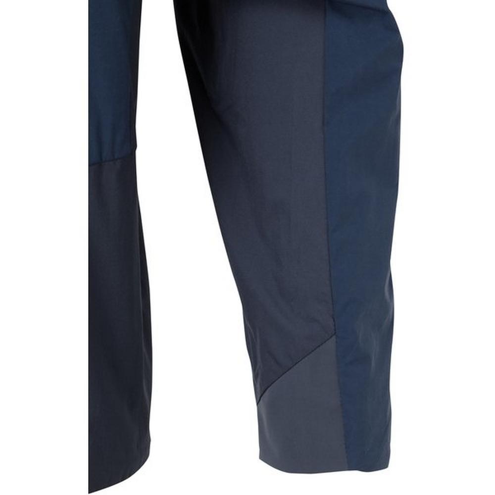 Rab Men's Rab VR Alpine Light Jacket - Navy