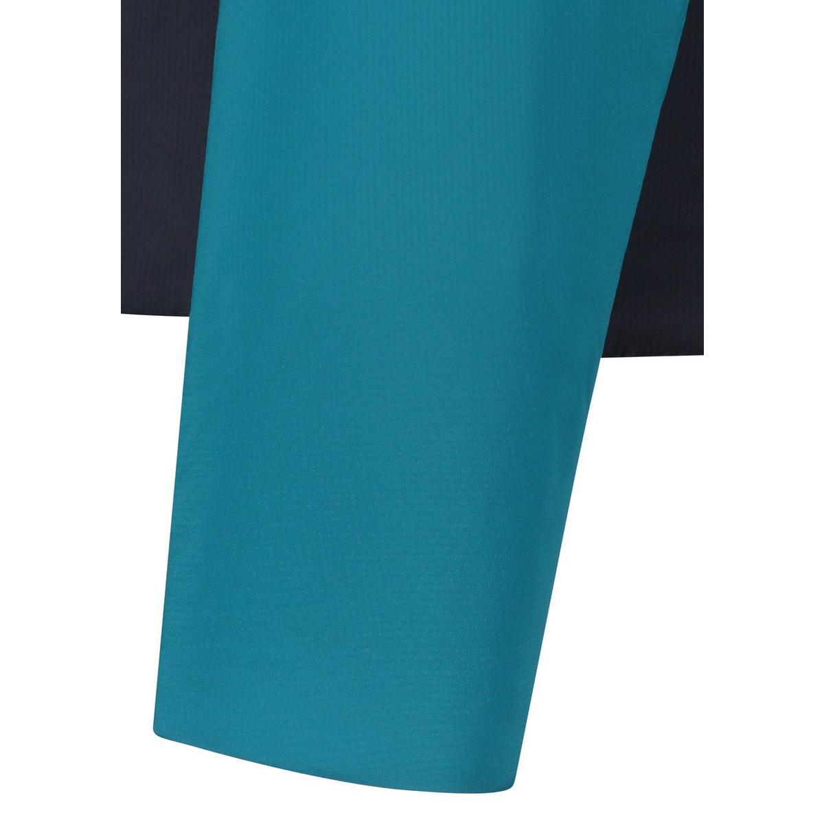 Rab Women's Xenair Jacket - Ultramarine