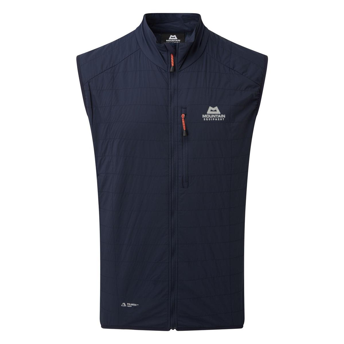 Mountain Equipment Men's Switch Vest