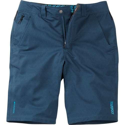 Roam Shorts
