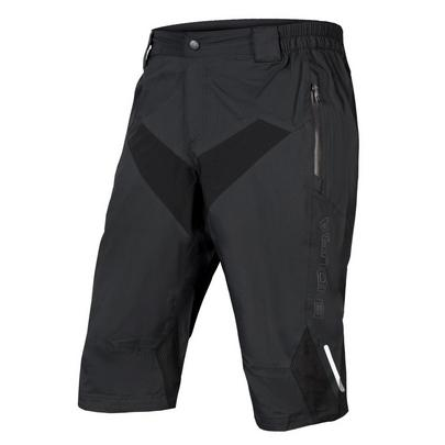 Endura MT500 Waterproof MTB Short