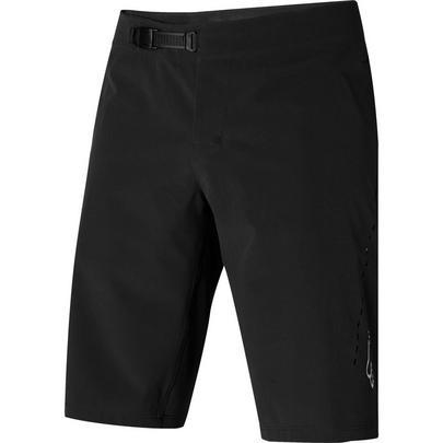 Fox Men's Flexair Lite Shorts - Black