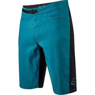 Fox Ranger Water Resistant Short