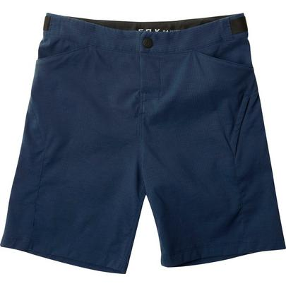 Fox Youth Ranger Short - Navy
