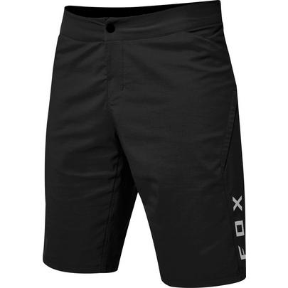 Fox Men's Ranger Short - Black