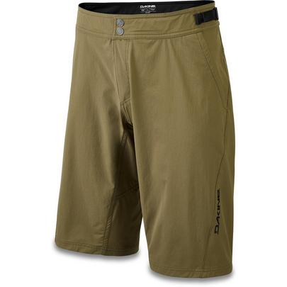 Dakine Men's Vectra Short - Dark Olive