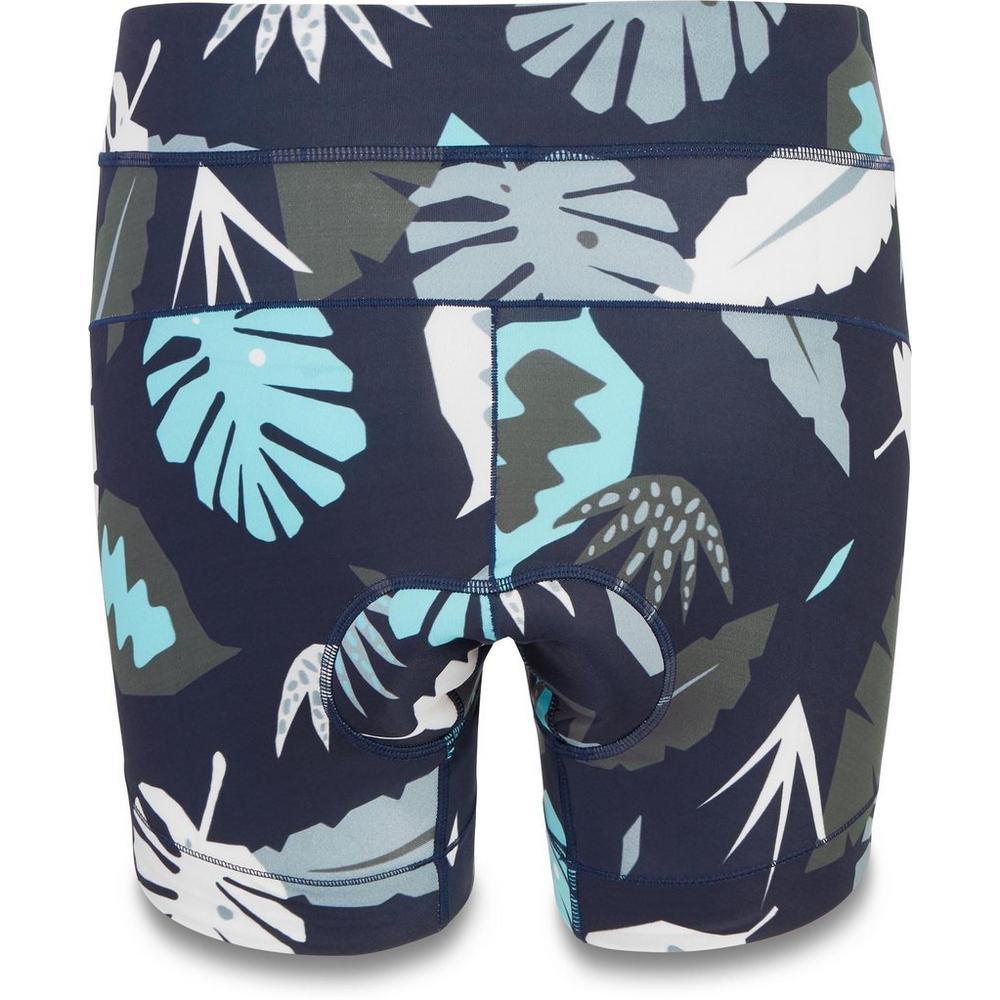Dakine Women's Comp Liner Short - Palm