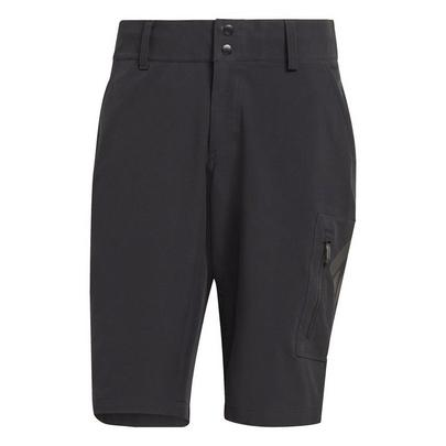 adidas Five Ten Men's Brand of the Brave Shorts - Black