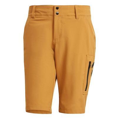 adidas Five Ten Men's Brand of the Brave Shorts - Mesa