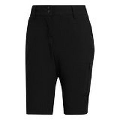 adidas Five Ten Women's Brand of the Brave Shorts - Black