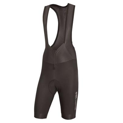 Endura Men's FS260-Pro Thermo Bibshort