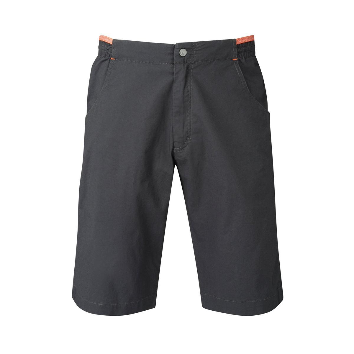 Rab Men's Oblique Shorts