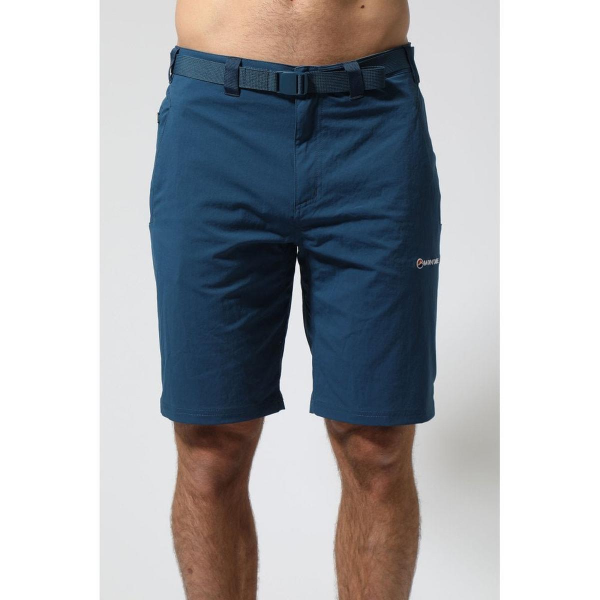 Montane Men's Tor Shorts