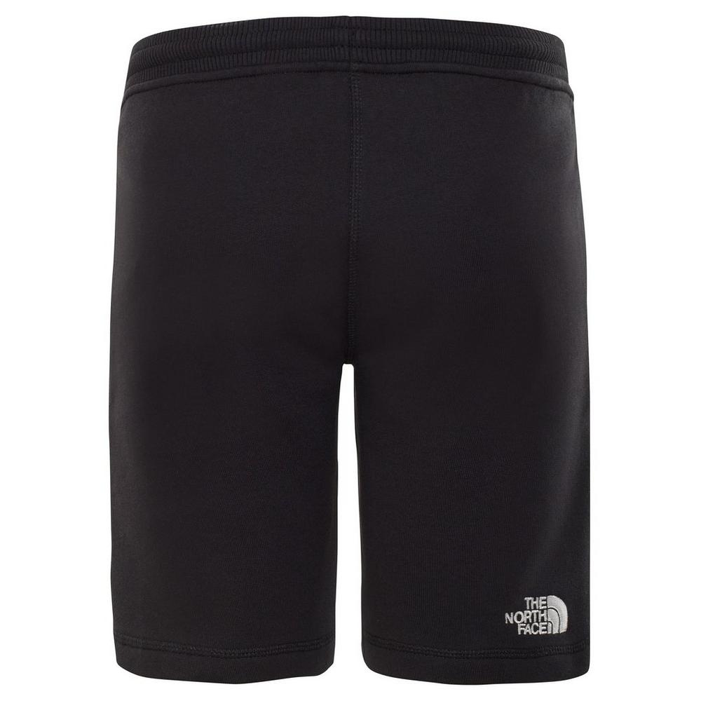 The North Face Kids' Youth Fleece Shorts