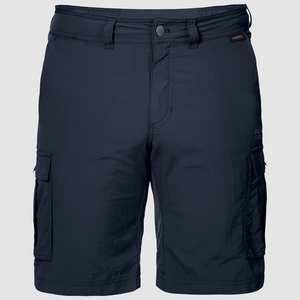 Canyon Cargo Shorts