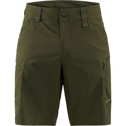 Haglofs Men's Mid Fjell Shorts