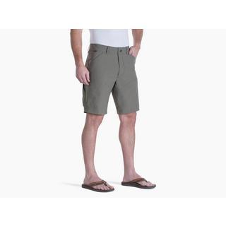 """Shorts Men's Renegade 12"""" Inseam - Koal"""