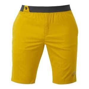 Men's Dynamo Short