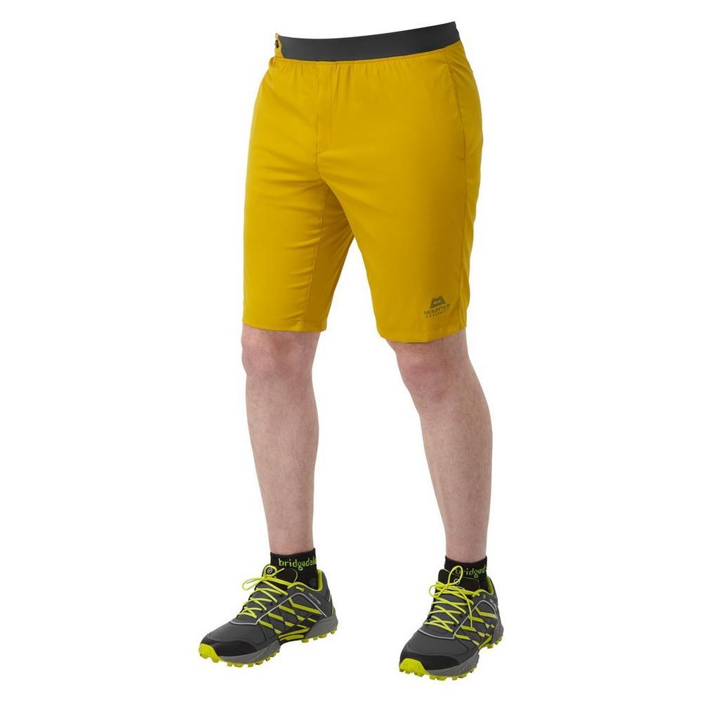 Mountain Equipment Men's Dynamo Short