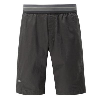 Rab Men's Crank Shorts - Grey