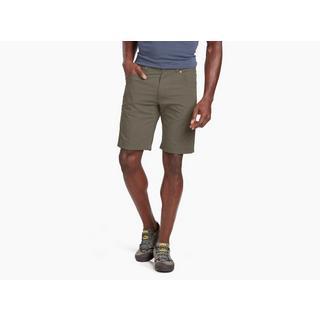 Men's Radikl Short 10.5