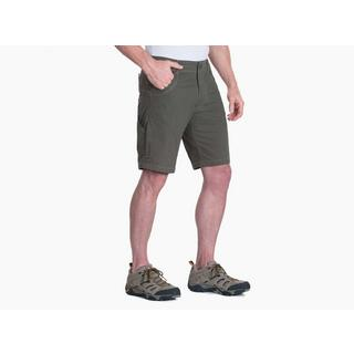Men's Ramblr Short 10