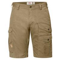 Men's Barents Pro Shorts - Natural