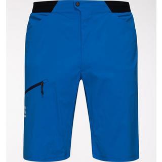 Men's L.I.M Fuse Shorts - Storm Blue