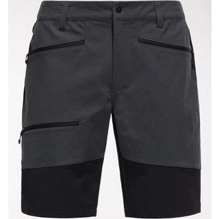 Men's Rugged Flex Shorts - Grey