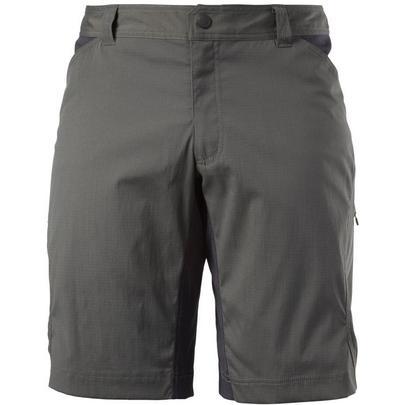 Kathmandu Men's Aklo Shorts - Alpine