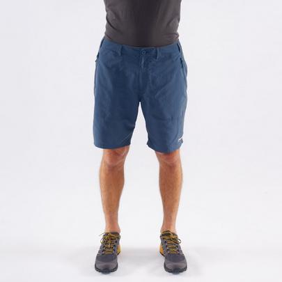Montane Men's Terra Shorts - Astro Blue