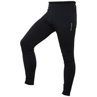 Men's Power Up Pro Pants