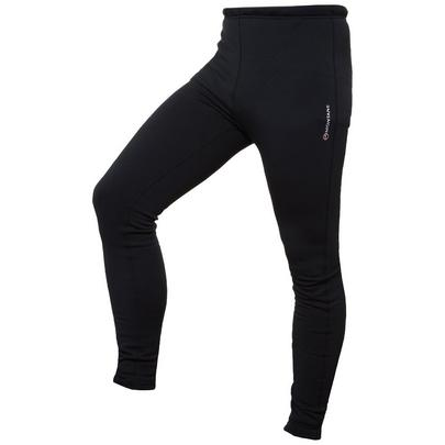 Montane Men's Power Up Pro Pants