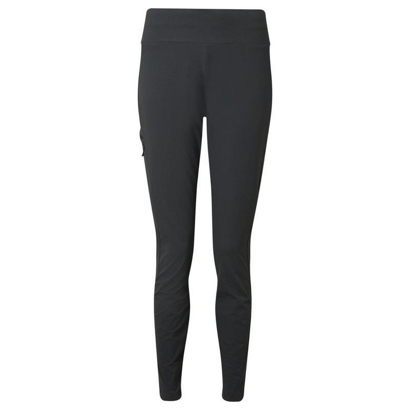 Women's Elevation Pants - Beluga