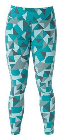 Women's Cala Legging