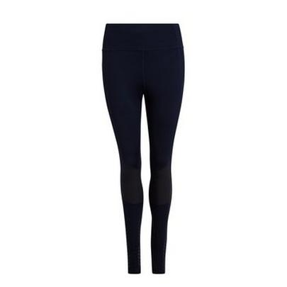 Berghaus Women's Lelyur Trekking Tights - Black