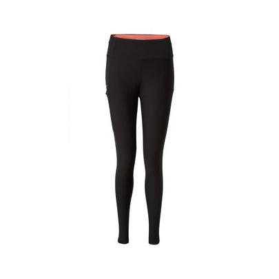 Craghoppers Women's Velocity Tight - Black