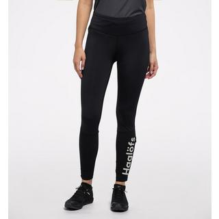 Women's LIM Comp Tights - Black