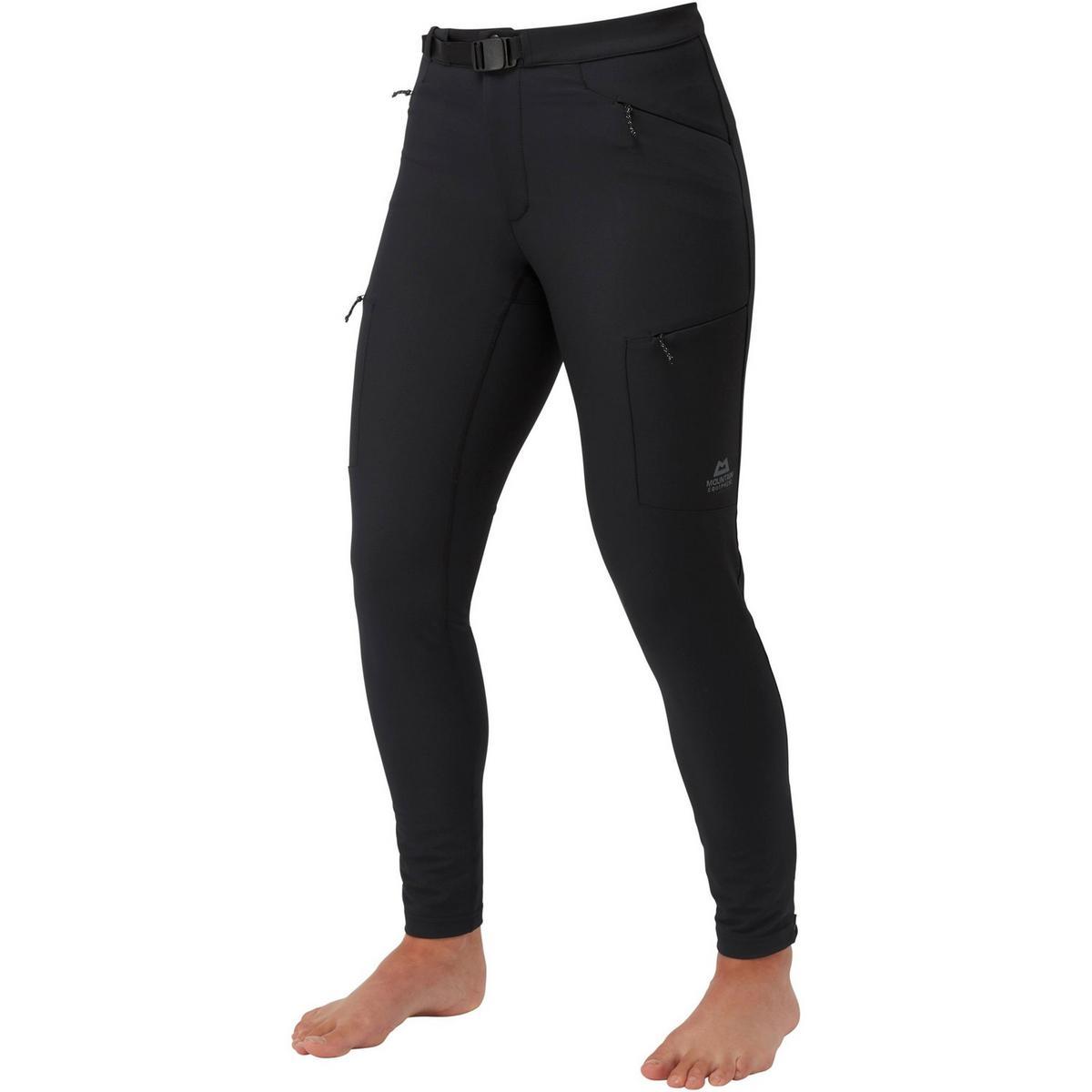 Mountain Equipment Women's Austra Tight - Black
