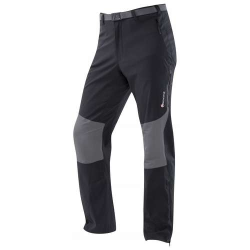 Men's Terra Stretch Pants