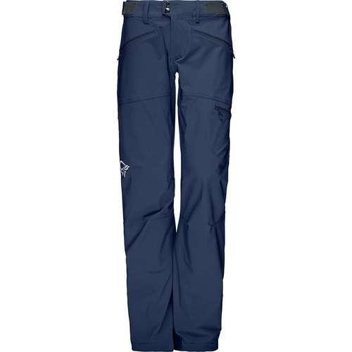 Women's Falketind Flex 1 Pants