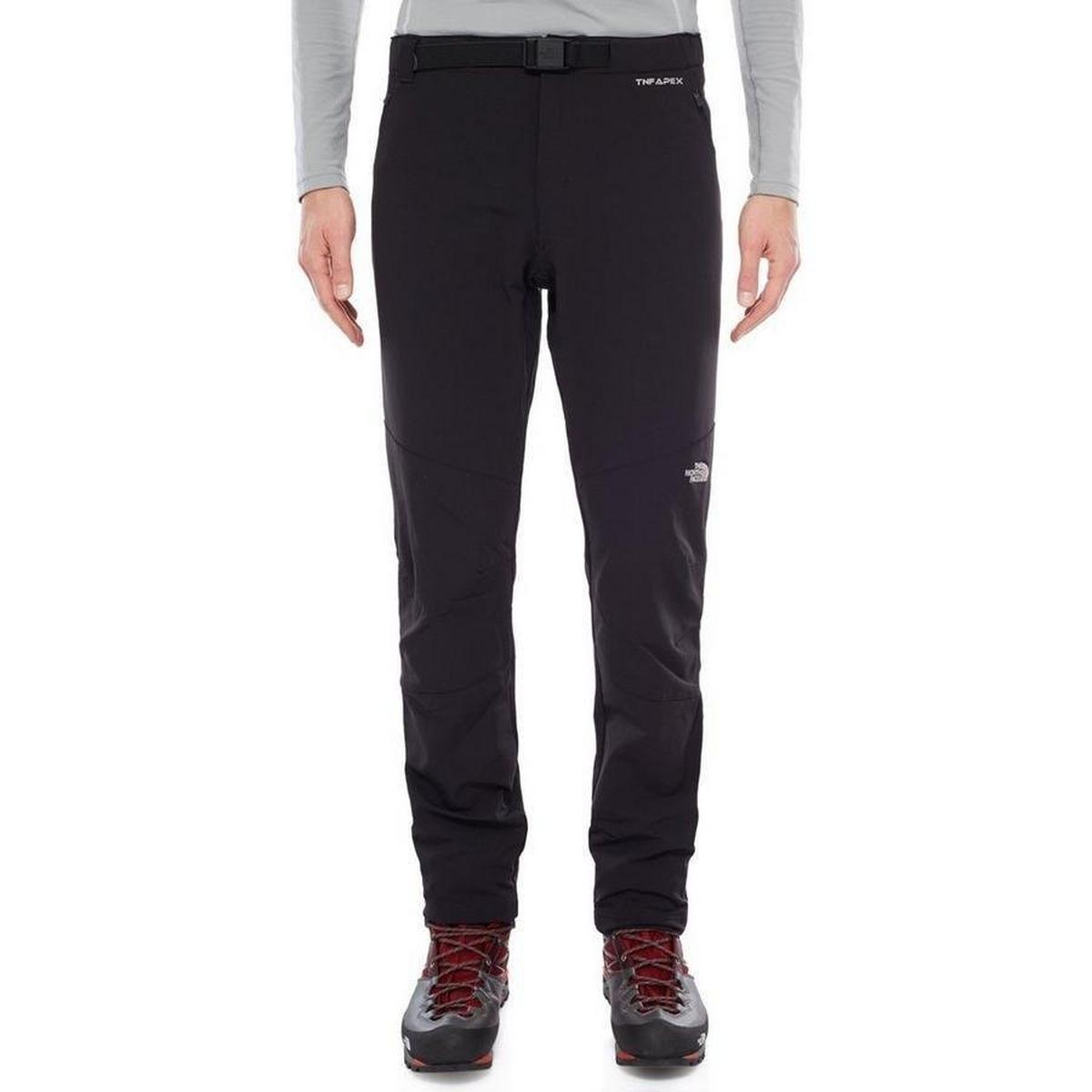 The North Face Men's Diablo trousers - Regular Leg