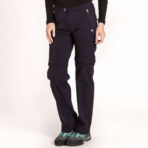 Women's Kiwi Pro Convertible Trouser