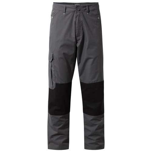 Men's Traverse Trousers