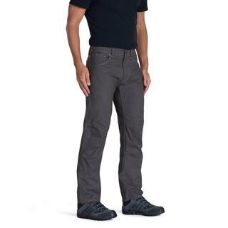 Men's Free Rydr Pant (Regular) - Forged Iron