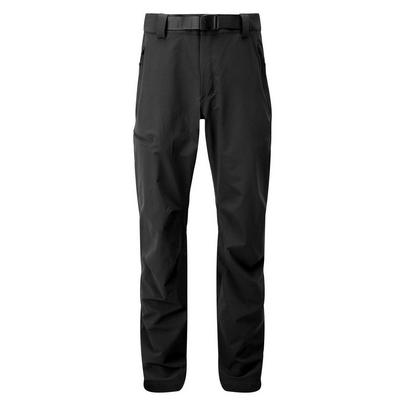 Rab Men's Vector Pants (Reg) - Black