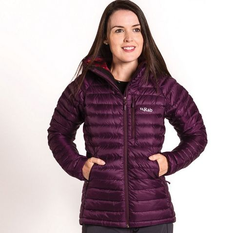 73bffd89c Women's Insulated Jackets | Down Coats for Ladies